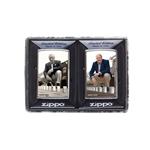 Zippo Series in Time-Founders 28546
