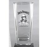 CORNELL IMPORTERS 5282 Jack Daniels 20 Oz Mixing Glass M